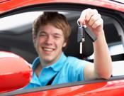 binnenpag_sleutels