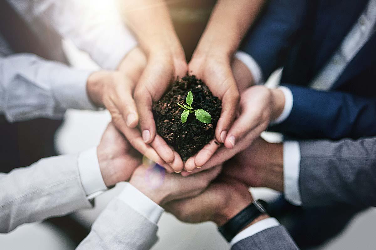 Aegon Investeert Niet In Maatschappelijk Beleid L Consumentenbond