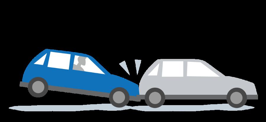 Afbeeldingsresultaat voor autoverzekering