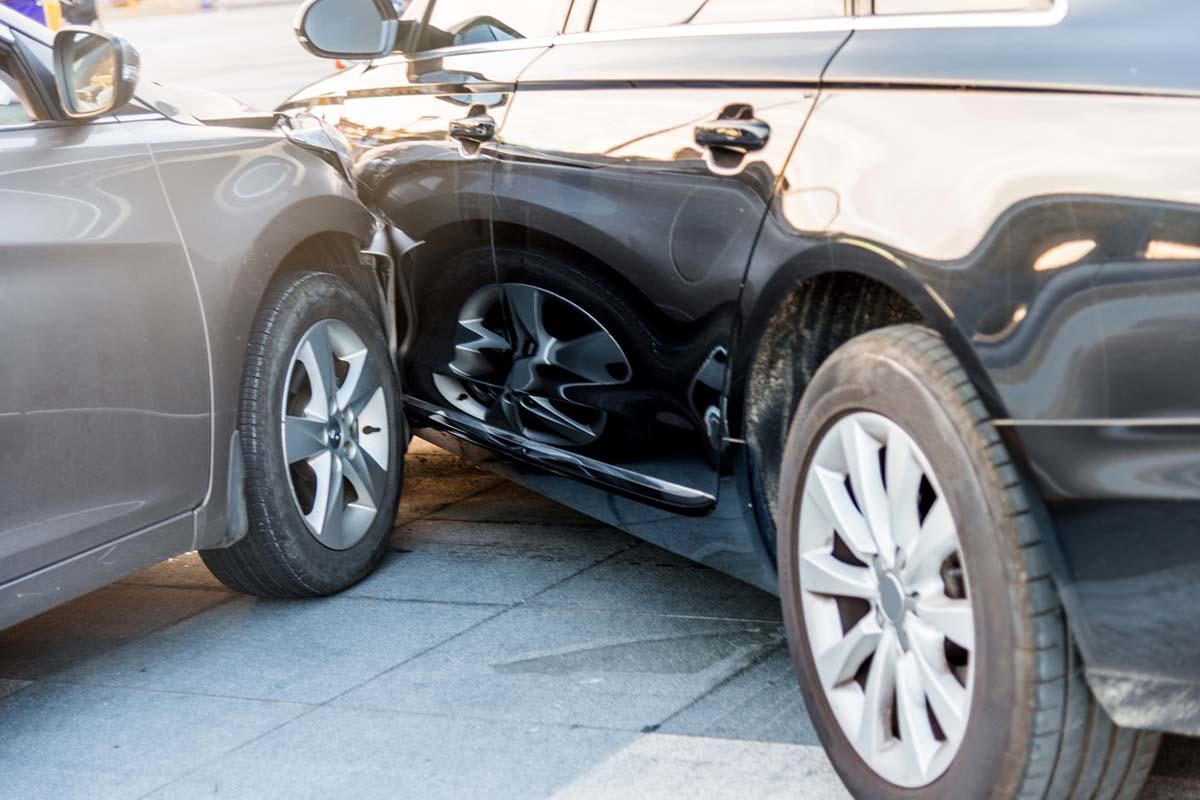 Auto Total Loss Wat Zijn Je Rechten Consumentenbond
