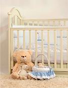 Babykamer_135x175