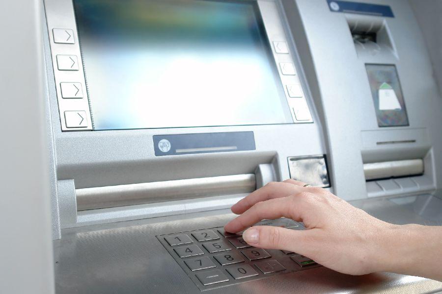 sArtikel_overstappenvanbank
