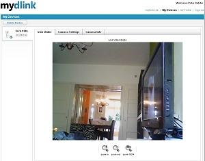 dlink-dcs-930l-webinlog