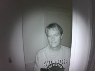 infrarood_opname_Peter