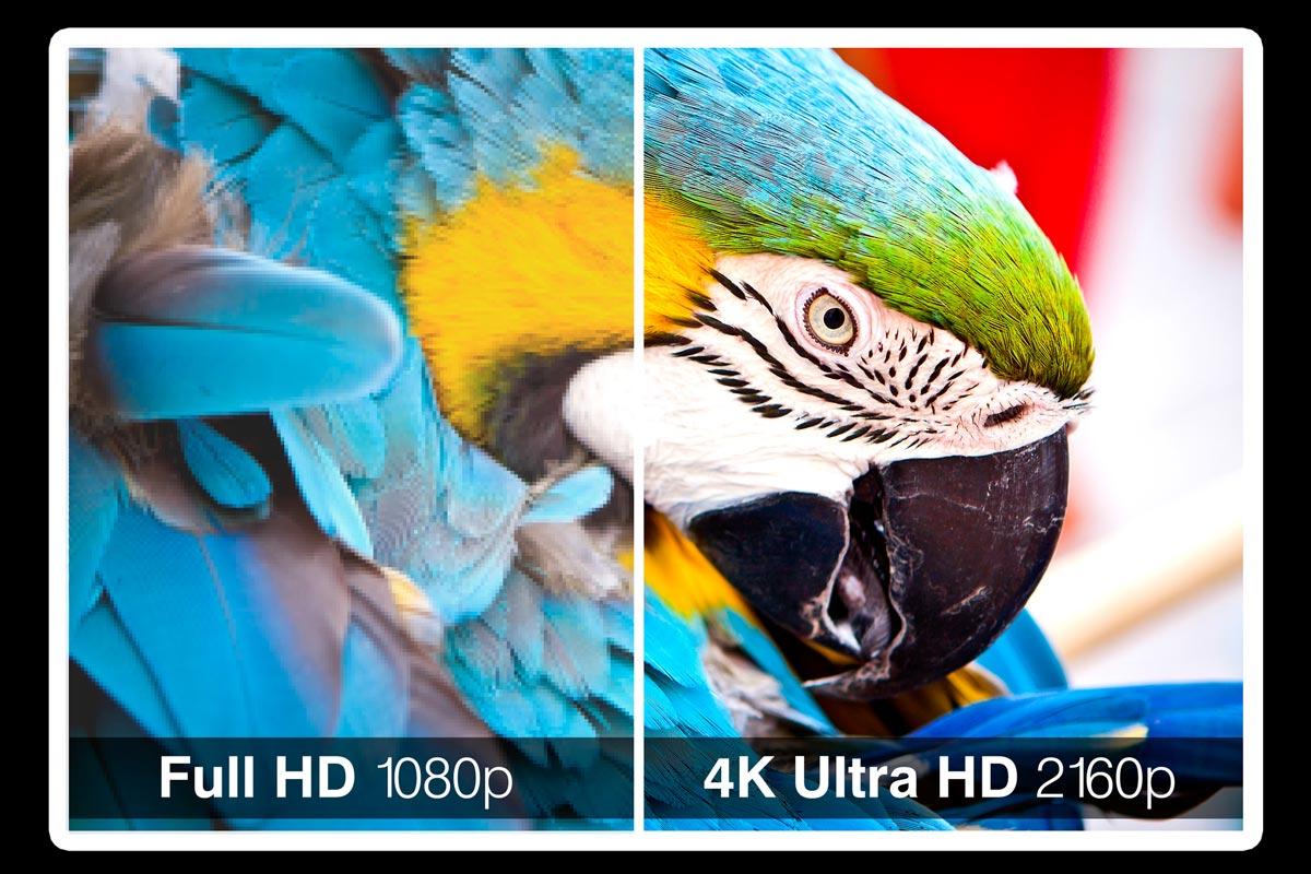 beveiligingscamera-4k-televisie