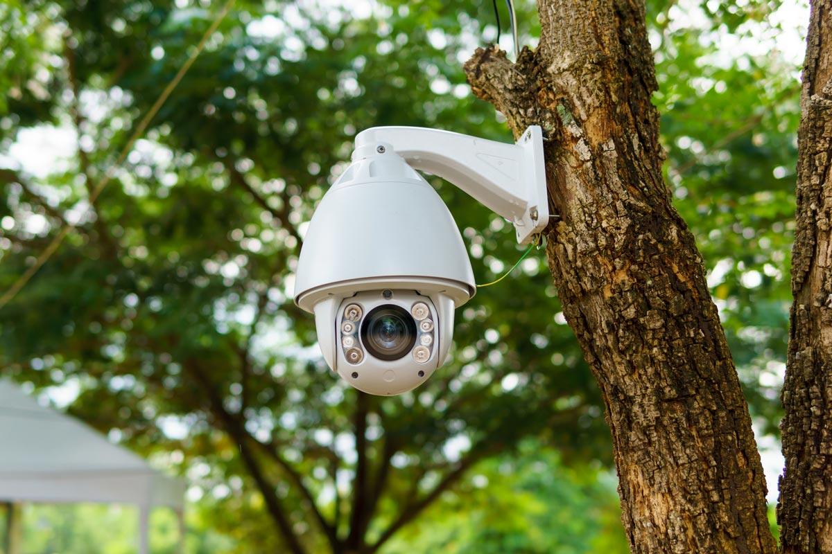 beveiligingscamera-indoor-outdoorcamera