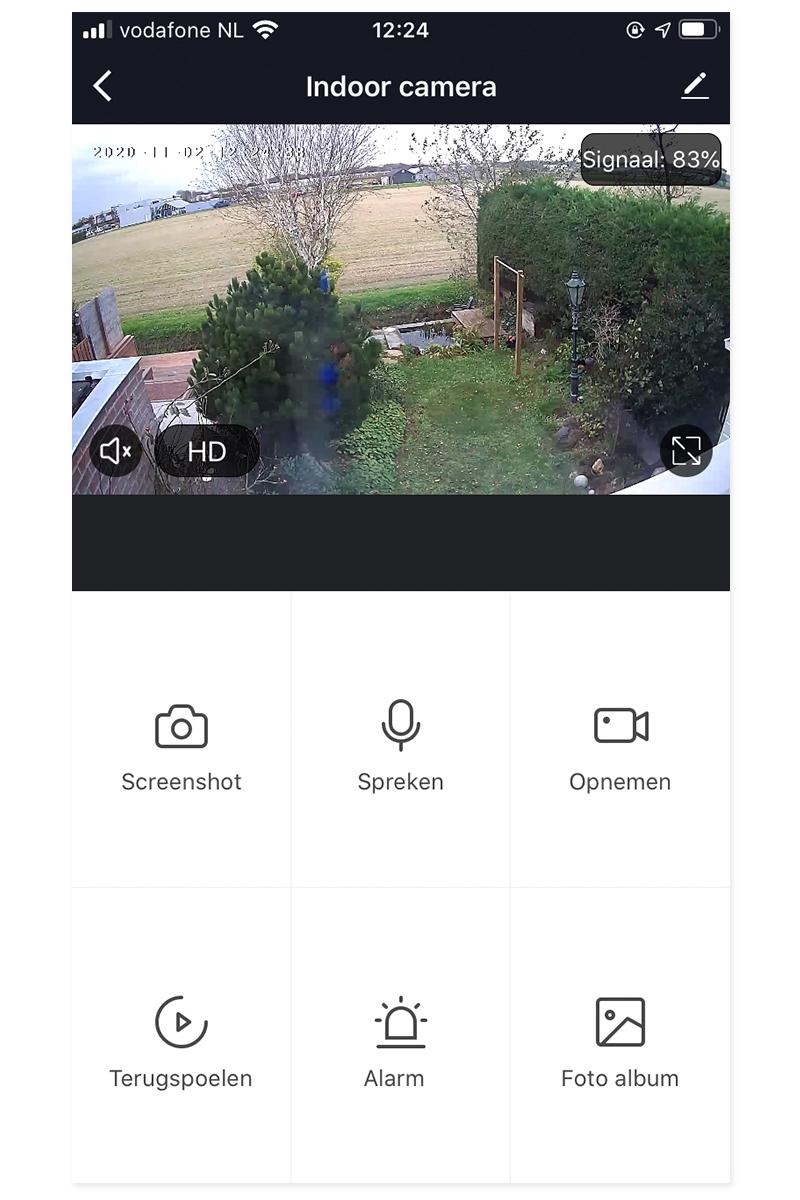 camera-app-action-2