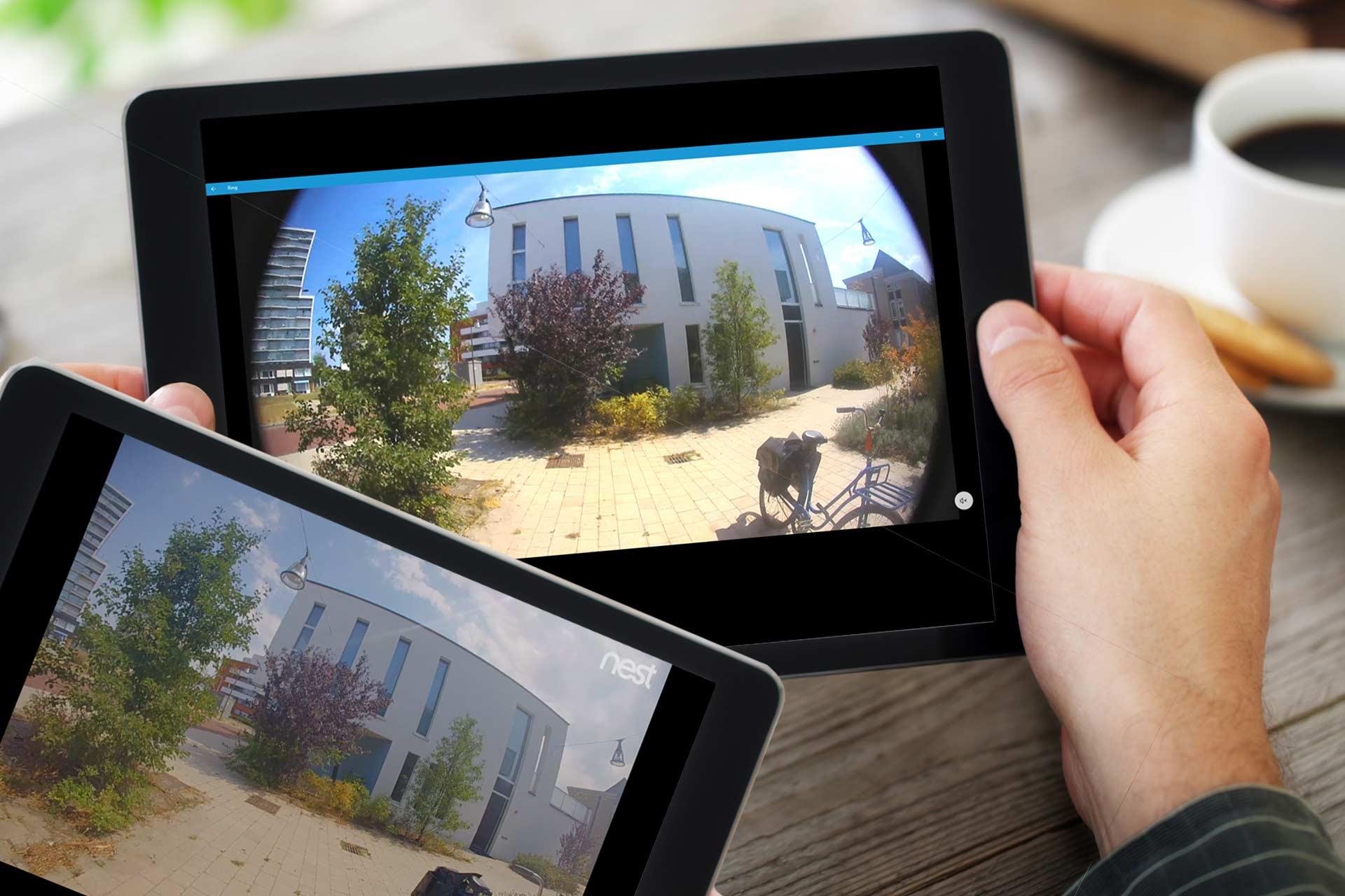 camera-beeld-2a-tablets