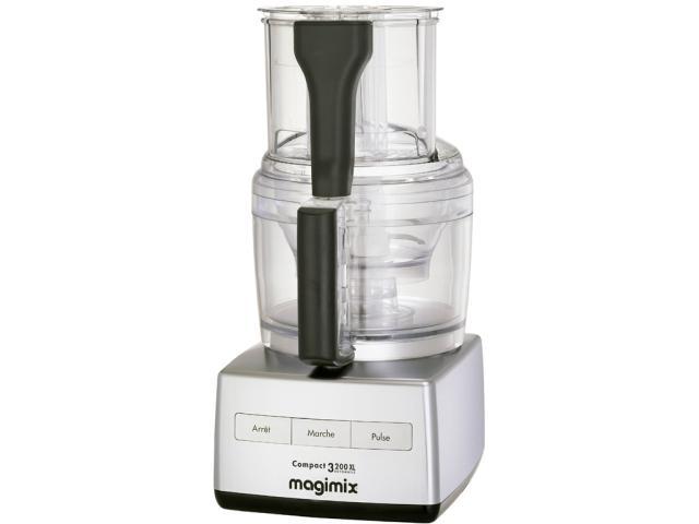 Magimix Foodprocessor 3200 XL