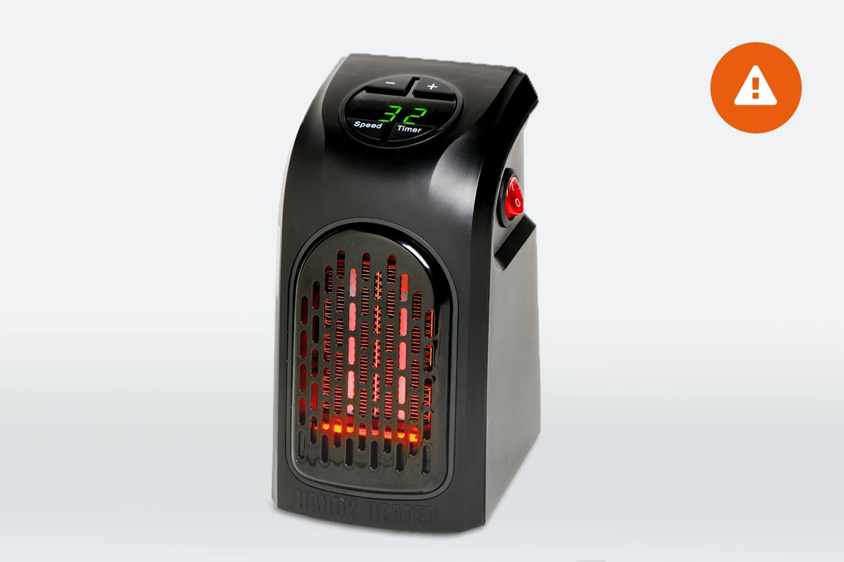waarsschuwing-handy-heater