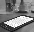 Amazon Kindle Voyage specs