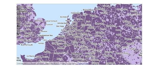 amazon_whispernet_Nederland_v2