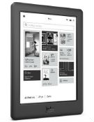 kobo glo hd- wat is