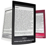 sony-prs-t1-e-reader-showcase
