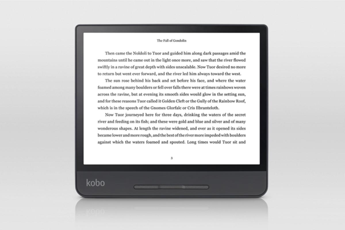 kobo-forma-horizontaal-eersteindruk