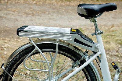 elektrische fiets elektrische fietsen test consumentenbond. Black Bedroom Furniture Sets. Home Design Ideas