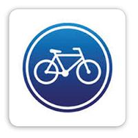 fietsnetwerk