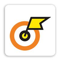 fietsplanner