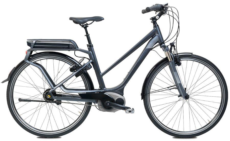 elektrische fiets kopen consumentenbond. Black Bedroom Furniture Sets. Home Design Ideas