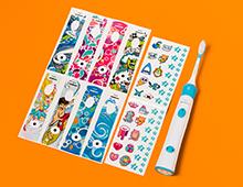 sonicarekids_apparaat_stickers