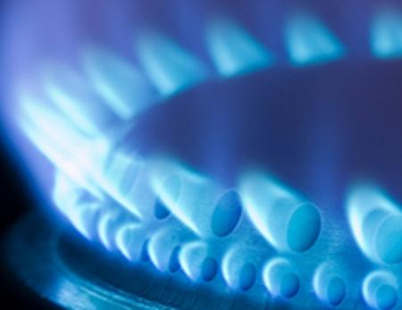 Gas Licht Vergelijken : Vergelijk gas en stroom leveranciers u gas en elektriciteit