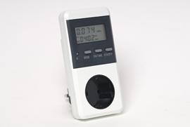 Goede Energiemeters   Consumentenbond AS-71