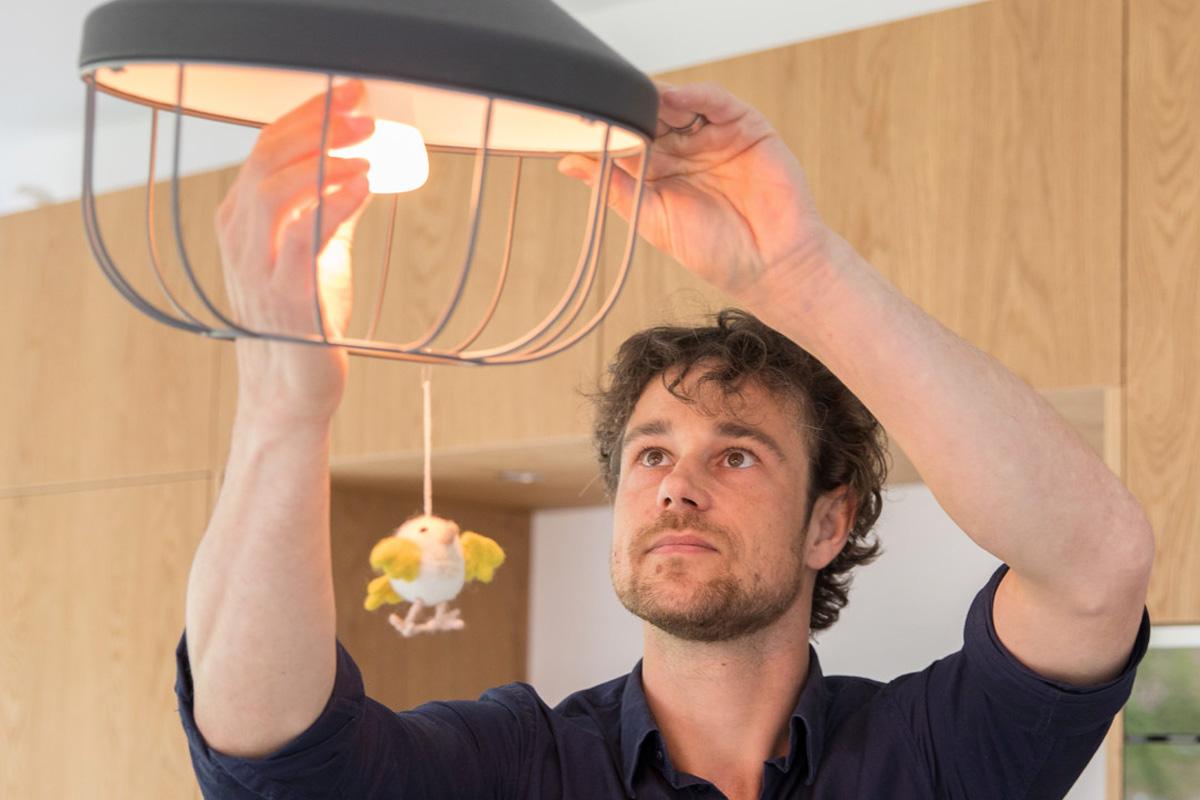 Energiebesparing Tips Huis : Energie besparen in huis consumentenbond