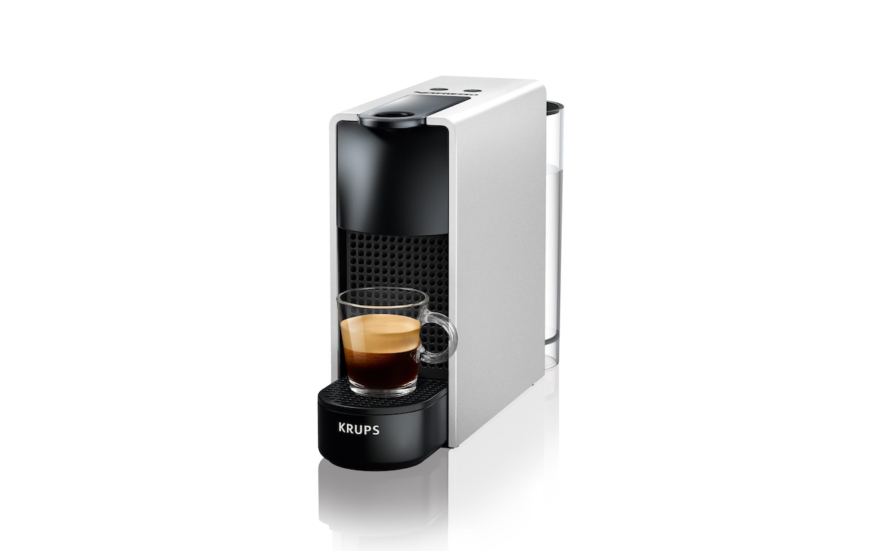 8 Koffiecupmachine