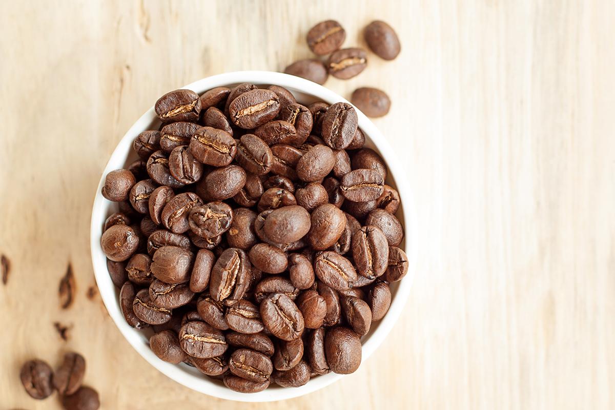 Artikel_duurzamekoffie
