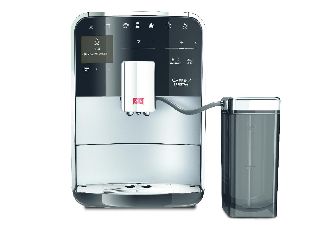 Artikel_soortenespressomachines_melkslangetje_Melitta