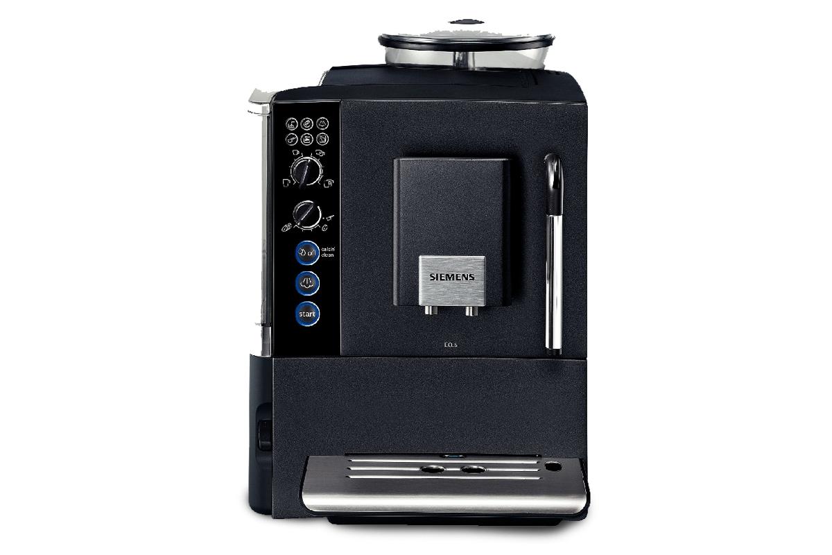 Artikel_soortenespressomachines_stoompijpjeSiemensQ5
