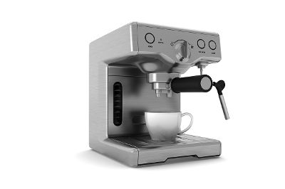 espressonmachine