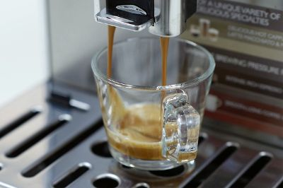 Espressomachines hoe wij testen video