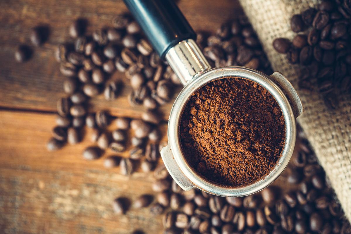 gebruikstips-espresso-maken-4m's