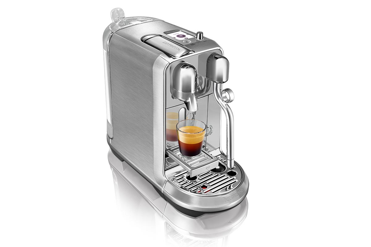 Nespresso-three-quarterview