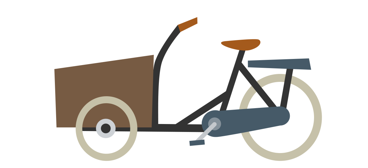 Channel5_Bakfiets