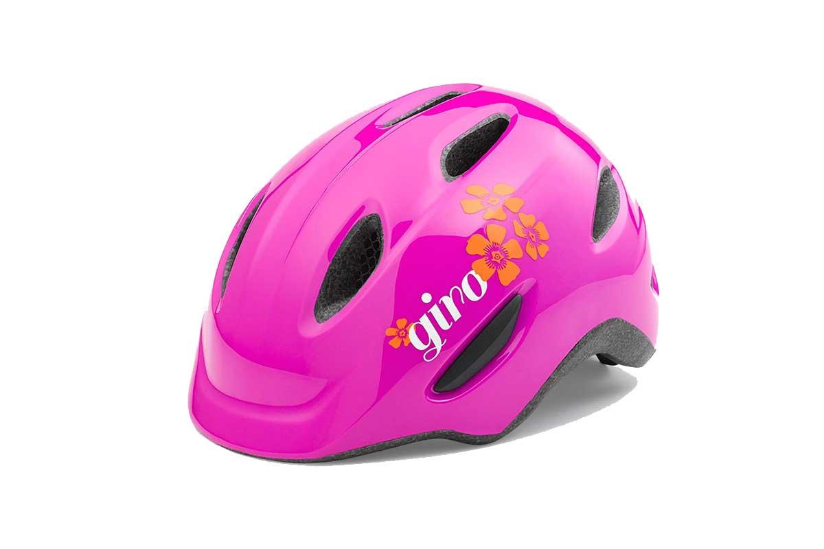 Giro-Scamp-Mips