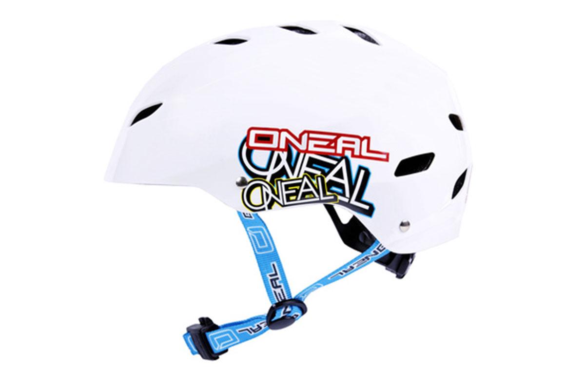 O'Neal-dirt-lid-kids-