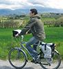 e-bike-man