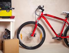 fiets-in-schuur-220-x-170