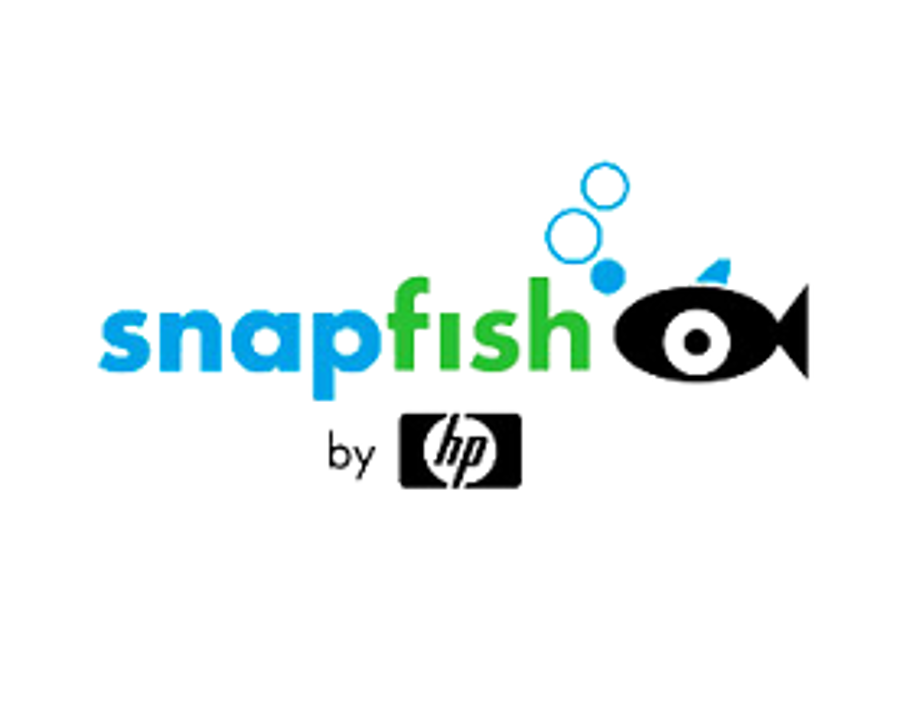 snapfish.png