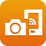 App Samsung Camera Manager