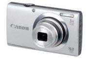Canon-PowerShotA2400IS
