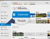 Mylio-Desktop-Calendar-View 175 x 135