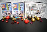 Nikon D600 testfoto kerstballen - met cirkeltje 201x134 mooi