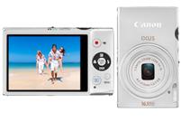 compactcamerafoto