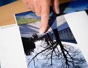fotoboek-aanwijzen-vinger