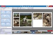 fotoboek-software