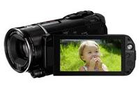 fotocamcorder