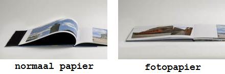 fotopapier-dikte